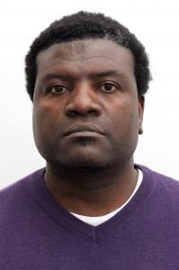 Jonathan Tebbs killer