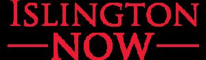 Islington Now